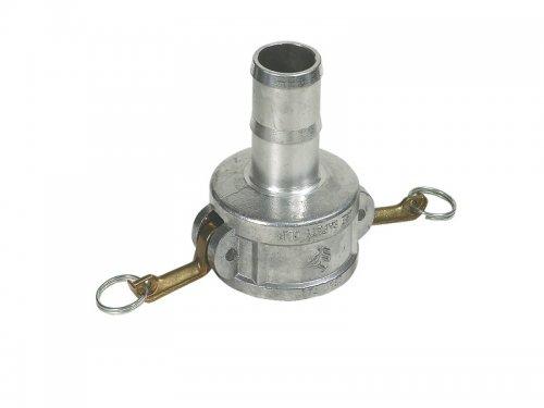 złącze camlock (kamlok) - szybkozłącze CR