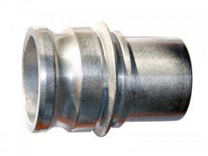 złącze camlock (kamlok) - szybkozłącze EGT
