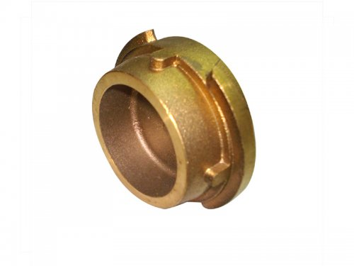 Złącze - DIN 28450 VB